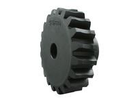 W840D Worm Gear
