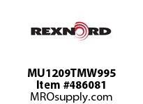 MU1209TMW995