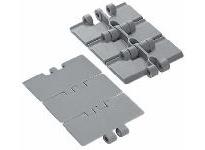 System Plast 11106G XPG831-K450 SYS CHAIN PLASTIC