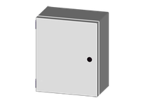 SCE-606ELJSS6 S.S. ELJ Enclosure