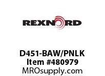 D451-BAW/PNLK
