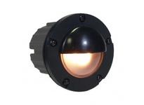 Orbit FG5413W-BR ADJ. MR16 COMPOSITE WALL LIGHT -BRONZE