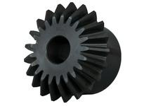 M1221B Miter Gear