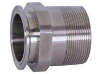 21MP-R150200