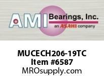 MUCECH206-19TC