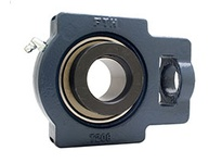 FYH NAT215ENP 75MM ND EC TAKE UP UNIT-NICKLE PLATE