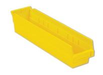 4204547 Model: SB184-4 Color: Yellow