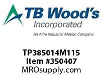 TP385014M115
