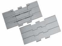 System Plast 11088R NG1431R-TAB SYS CHAIN PLASTIC