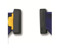 IRWIN 1826580 NEW HANDI CLAMP PADS