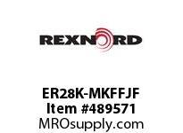 ER28K-MKFFJF ER 28K MKFF JF 5801652
