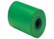 System Plast 12836 R-60B20ML83-PEG CHAIN RETURN ROLLERS