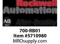 700-RB01