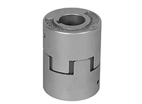 LoveJoy 68514464744 CJ 75A HUB CI 60MM KW