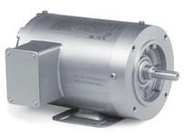 CSSEWDM3550