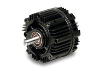 Warner Electric 5371-273-077 Clutch Brake UM-215-1020 24V