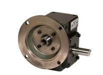 HdRF206-50/1-R-56C