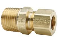 DIXON 682C-0606 3/8 X 3/8 TANK FITTING