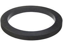 DIXON 6000-9 BUNA-N GASKET FOR 600062006400
