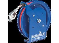 Coxreels 1275HPL-X-12-E