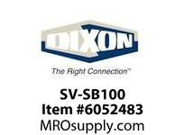 SV-SB100