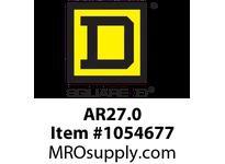 AR27.0