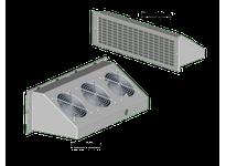 SCE-BP115 Blower Package