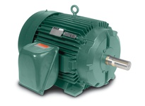 IDVSM4410T-4 125HP, 1790-2685RPM, 3PH, 60-90HZ, 444T, A440