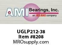 UGLP212-38