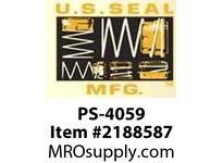 PS-4059