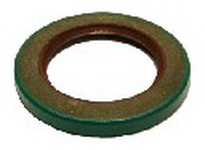 SKFSEAL 17136 SMALL BORE SEALS