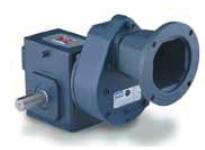 Electra-Gear EL8265160.00 EL-DXM826-180-R_-56