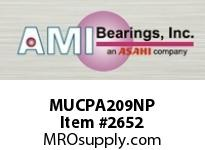 MUCPA209NP