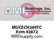 MUCECH209TC
