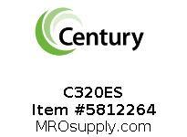 C320ES