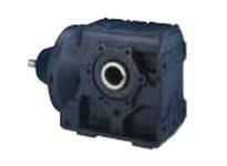 Grove-Gear S8472445.00 SABN8472-20.4-H-NM