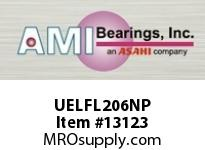 UELFL206NP