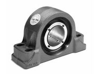 Moline Bearing 19741400 4 M3000 4-BOLT PB NON-EXPANSION M3000
