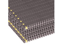 REXNORD HP8505-12F1E4 HP8505-12 F1 T4P N.75 HP8505 12 INCH WIDE MATTOP CHAIN WI