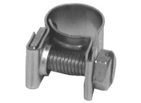 MRO 93009 9/32=3/8 304SS MINI CLAMP
