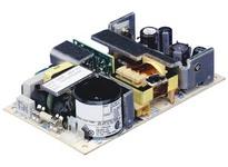 SolaHD GLQ253-C SWITCHER 5V 15V 15V 5-25V 250W 15V 15V 5-25V 250W