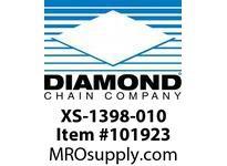 XS-1398-010