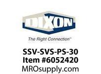 SSV-SVS-PS-30
