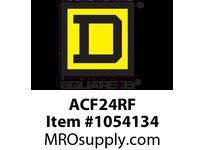 ACF24RF