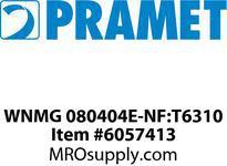 WNMG 080404E-NF:T6310