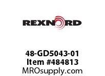 48-GD5043-01