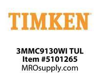 TIMKEN 3MMC9130WI TUL Ball P4S Super Precision