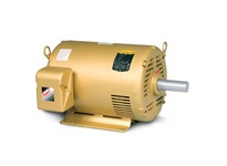 BALDOR EM25454T-4 450HP, 1780RPM, 3PH, 60HZ, 449T, DP, F1, 460
