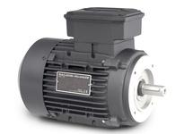Baldor MVM5350C-5 .37KW-.50HP /1690RPM /575V/ TEFC /IEC D71C