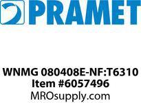 WNMG 080408E-NF:T6310